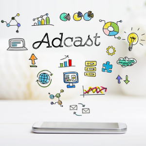 Adcast