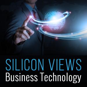 Silicon Views