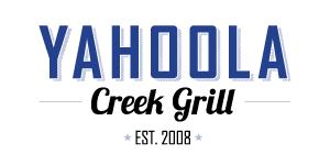 Yahoola Creek Grill