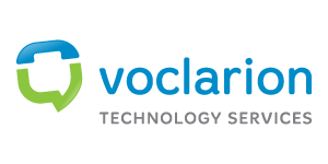 Voclarion Technolgy Services