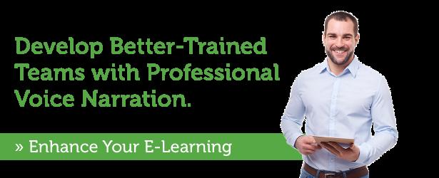 02-e-learning