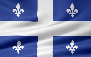 Quebec_Flag_thumb