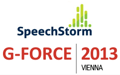 speechstorm_g-force