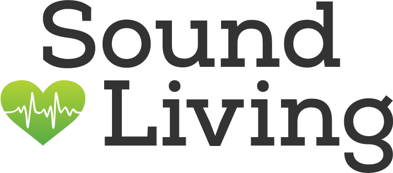 sound-living-logo