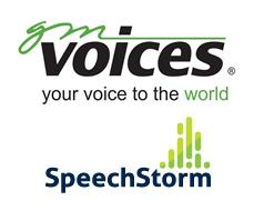 gmv_speechstorm