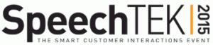speechtek-2015