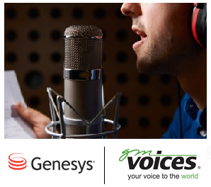 genesys-gmvoices