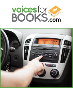 voices-for-books