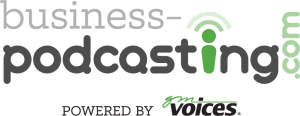 business-podcasting-com