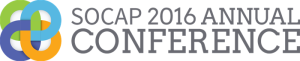 socap-2016-conference