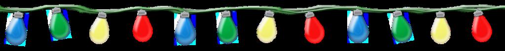 christmas-bulb-trim