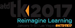2017-TK-Logo
