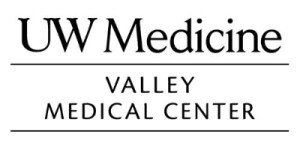 valley-med-center
