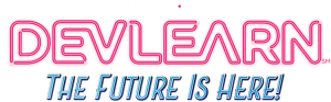 dl17-logo-tagline.min